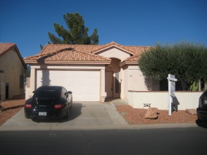 sunbird-golf-resort-house-rent-chandler-az