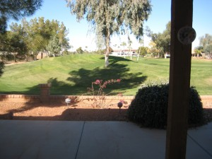 sunbird-view-of-golf-course-club-house